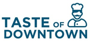 tasteofdowntownlogo